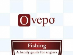 Fishing - Guide for anglers 1.0.3 Screenshot