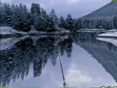 Fishing Simulator for Relax 6.01 Screenshot