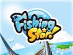 Fishing Star 1.1.20 Screenshot
