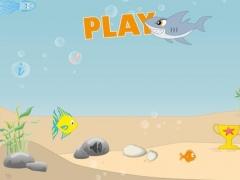 Fishman HD free 1.6 Screenshot
