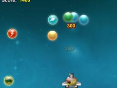 Fission Balls 1.3.2 Screenshot
