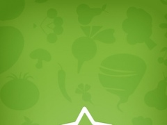Fit Chick Meal Plan & Recipe Sharer 2.8 Screenshot