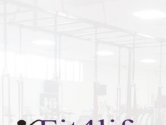 Fit4Life Health & Fitness 3.6.5 Screenshot