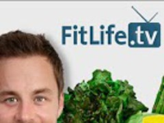 FitLife.tv 1.401 Screenshot