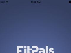 FitPals 1.0.12 Screenshot