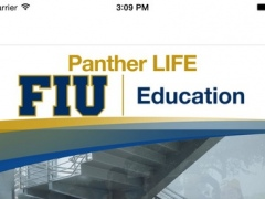 FIU Project Panther LIFE 1.1 Screenshot