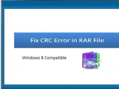 Fix CRC Error in RAR File 2 0 0 17 Free Download
