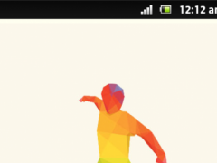 Fixture World Cup 2014 1.1 Screenshot