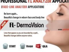 FL-DermaVision 1.1 Screenshot