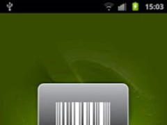 Flügger Pro 1.3 Screenshot