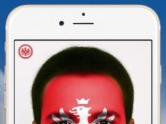 Flag Face Bundesliga 1.2.1 Screenshot