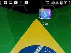 Flag World 2014 1.0 Screenshot