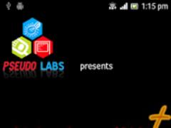 Flames Plus 1.0 Screenshot