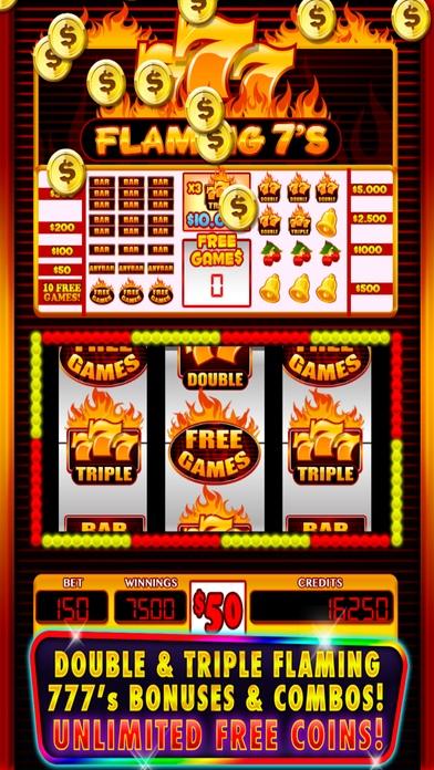 pompano park casino Casino
