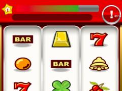 Flaming Hot Slot 777 1.5.0 Screenshot