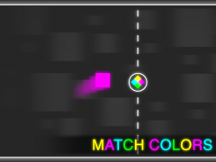 Flappy Color Dash 1.2 Screenshot