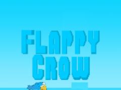 Flappy Crow - Original 1.0.0 Screenshot