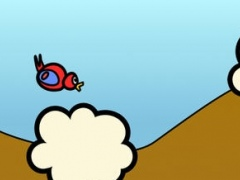 Flappy Quackers 1.2 Screenshot