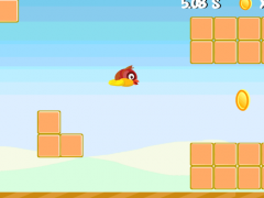 Flappy Rush 1.0.1 Screenshot