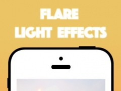 Flaregram 1.0 Screenshot
