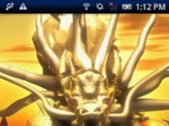 Flash & Gold Dragon 2.5.0 Screenshot