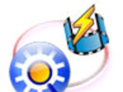 Flash Converter Suite 2.7 Screenshot