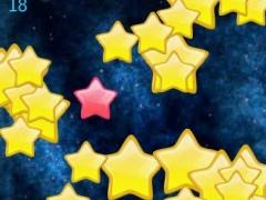 Flash Stars 1.0 Screenshot
