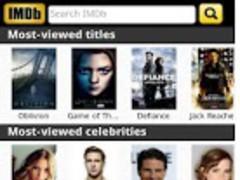Flash Streaming Movie Player 1.0 Screenshot