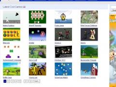 Flashanywhere.net 3.1.2.6 Screenshot