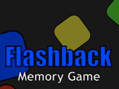 Flashback Memory Game 1.2 Screenshot