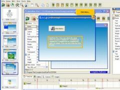 FlashDemo Pro 5.0 Screenshot