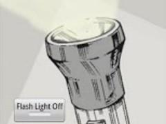 Flashlight Express 1.11 Screenshot