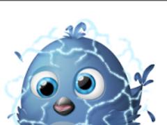 Flashlight for KIDS 3.7.1 Screenshot