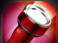 Flashlight Messenger 1.1.11.16 Screenshot
