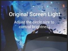 Flashlight - Multi LED 1.717 Screenshot