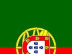 Flashlight of Portugal 1.0 Screenshot