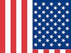 Flashlight of the USA! 1.2 Screenshot