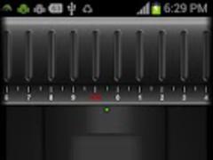 FlashlightSOS 1 Screenshot