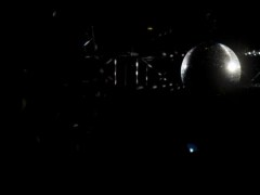 FlashMusic Free 1.2 Screenshot