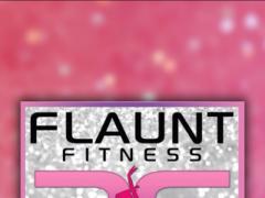 Flaunt Fitness 2.0 Screenshot