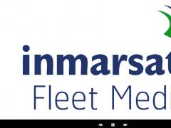 Fleet Media Player 1.4.0.125 Screenshot