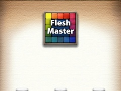 Flesh Master™ 1.5 Screenshot