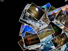 Flickagery Flickr Gallery 2.7.2 Screenshot