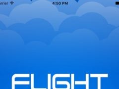 Flight Discount Promo Codes & Tickets - Find Cheap Airplane Fare 1.0 Screenshot