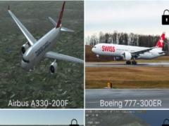 flight simulator mods