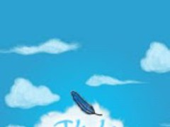 Flight 1.01 Screenshot