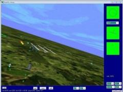 flightGL_chung  Screenshot