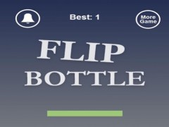 Flip Bottle Mania 1.2 Screenshot