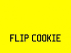 Flip Cookie Challenge 2.0 Screenshot