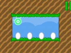 Flip Duck Free 1.0.3 Screenshot